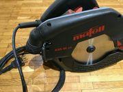 Mafell KSS 60 CC Kapp-Sägesystem