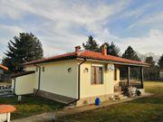 Haus zum Verkauf in Bulgarien -