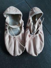 Turnkleidung für Kinder Ballett