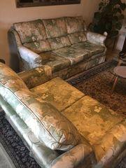 Couch 2er und 3er