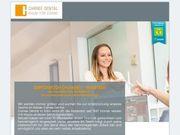 ZMP - Zahnmedizinischer Prophylaxeassistent ZMF - Zahnmedizin