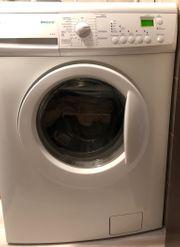 Privileg Öko Star Waschmaschine 6kg