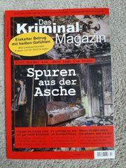 Diverse Zeitschriften