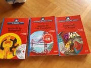 Englisch Lernbücher