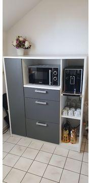 Küchenschrank Küchenregal