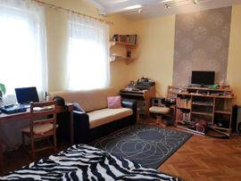 Ferienimmobilien Ausland - Wohnung in Ungarn Budapest XIII