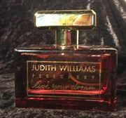 Judith Williams Live Your Dream
