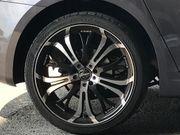 Alufelgen 19 Reifen
