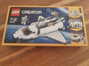 Lego Creator - 31066