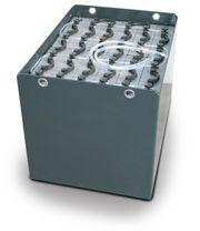 Staplerbatterie NEU 48 V 5