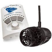 Ecotech Vortech MP40 Pumpe