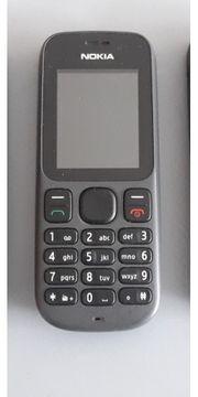 Nokia Handy Model 100 neuwertig