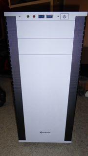 Gamer PC - Core i3 9100F