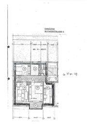 4 Zimmer Wohnung in Gerlingen