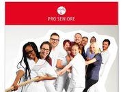 Pflegefachkraft für den ambulanten Dienst