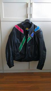 IXS Motorrad Kleidungsstücke