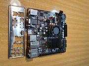 Mainboard ASRock T48EM1