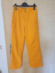 Protest Ski-Hose 10k Größe 164