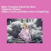 Kartenlegen Hellsehen Mein Youtube Kanal