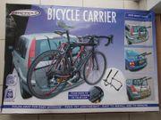 NEU Fahrrad-Träger f Auto v