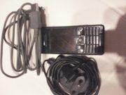 Handy - Sony Ericsson C510 - future black