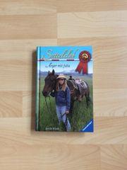 Pferde Buch Sattelclub 9 Ärger