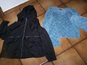 2mal Kleidung von zara Flausch-Pulli