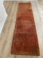 Orient Teppich Pradesh Läufer 3