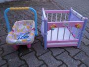 Puppen Wickeltisch - Kinder, Baby & Spielzeug - günstige Angebote ...