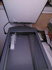 Canon Scanner D125QU2