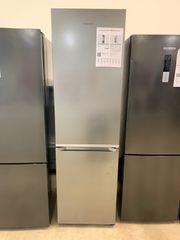 Samsung Kühlschrank RL36R8739S9 ca 65