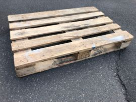 Gemeinsame Holz in Nürnberg - Kleinanzeigen - kaufen und verkaufen - Quoka.de &KW_88