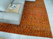 Teppich NEU 2 50m x