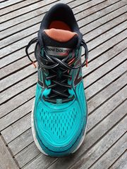 New Balance 860 V7 Jogging