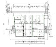Bauzeichner Architektur