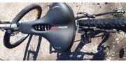 Jugend-Mountainbike Rockrider 500