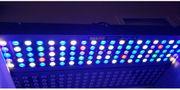 Dimmbare 300W LED Aquarium Beleuchtung