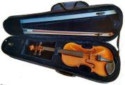 3 4 Violine 15W von