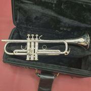 Yamaha Trompete Xeno Artist Mod