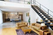 Kostenlose 2 Zimmer Wohnung Bonn
