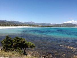 Bild 4 - mit Campingbus nach Sardinien Juni21 - Fuchstal