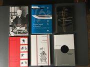 Karate 6 Bücher über Philosophie