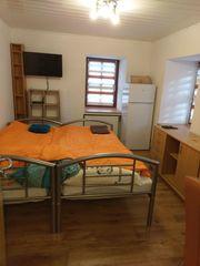 Zimmer zu vermieten Kiado szobak