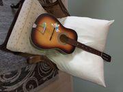 Kinder-Gitarre