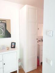 Ikea Möbel In Hilden Gebraucht Und Neu Kaufen Quokade