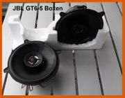 JBL Car-Lautsprecher GT6-5 JBL Car