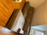 Sofa Couch Sitzgelegenheit