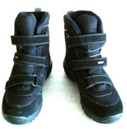 Polaris Schuhe Größe 42 neu