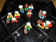 einz Lego Group Teile