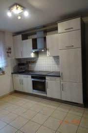 Küchenzeile Einbauküche von HABEMAT Firma